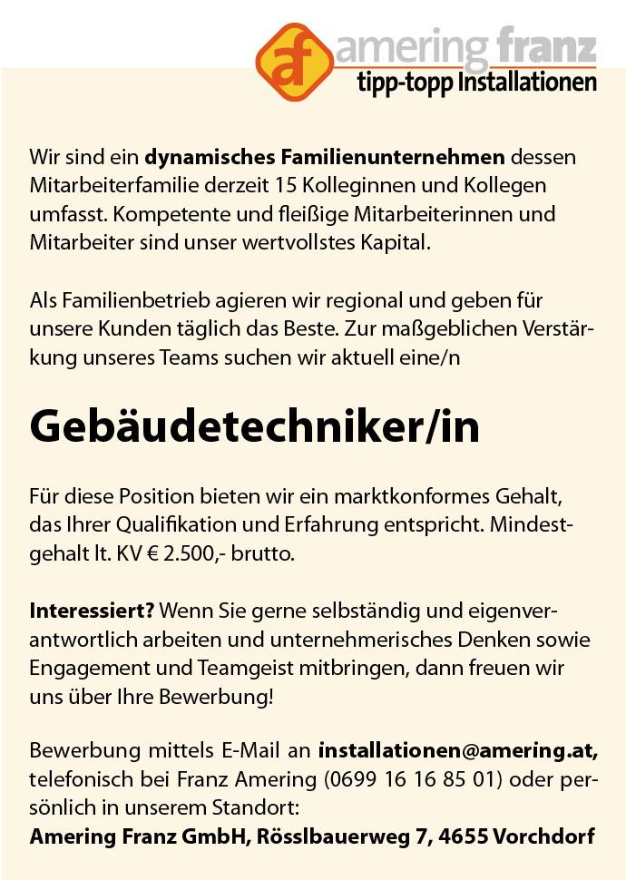Groß Maus Marionettenschablone Ideen - Entry Level Resume Vorlagen ...