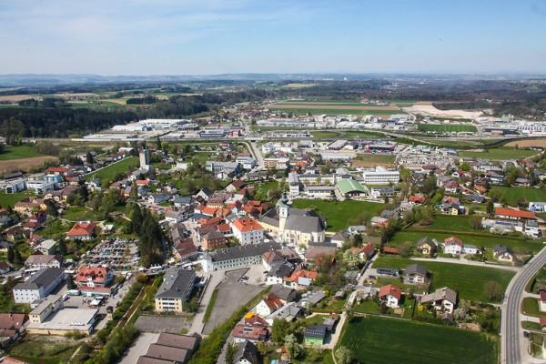 Ein ausgeglichenes Budget von über 18 Mio Euro gelang in Vorchdorf für 2020
